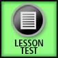 Lesson Test