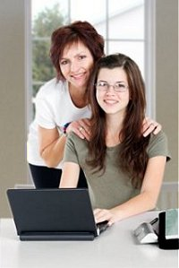 Math teaching software and apps for homeschool
