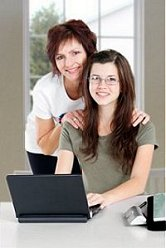 Math educational software resources for homeschool and self study